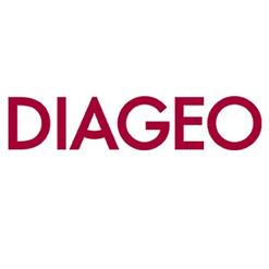diageo.jfif