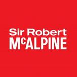 Robert McAlpine.jpg