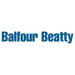 Balfour Beatty.jpg
