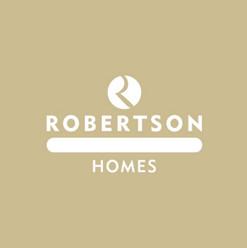 robertson homes.jpg