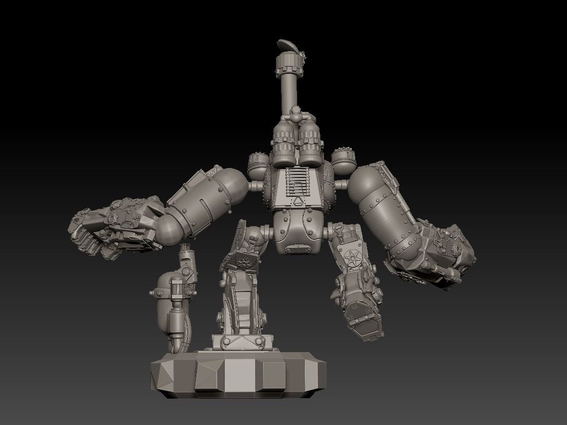 HOPKINS ROBOT_4
