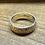 Thumbnail: Scroll Ring