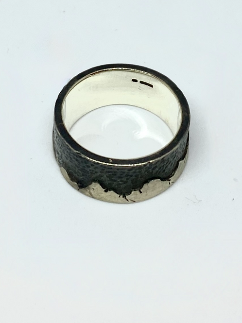 Mountain Ring (Medium)