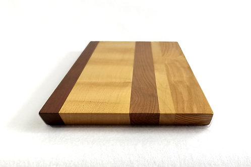 Tapas/Serving Board