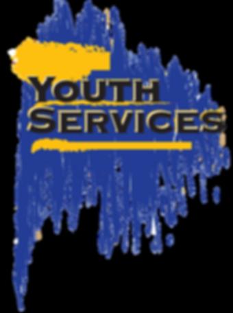 2SoCoCAA-YS-Logo.png