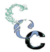 ccc-logo_1.png
