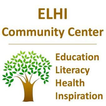 ELHI Logo 1.JPG