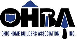 OHBA logo.jpg