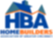 HBA-NEWColor.png