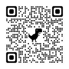 QRyde QR Google play.png