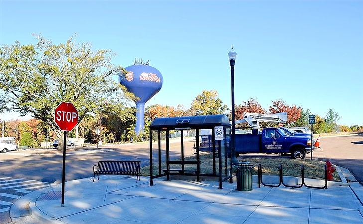 Oxford-University_Transit_bus_stop_edite