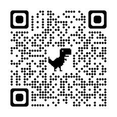 QRyde QR App store.png