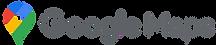 Google_Maps-Logo_edited.png