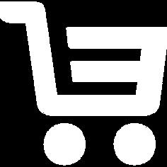 買い物かご.png