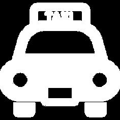 かわいいタクシーのアイコン素材.png