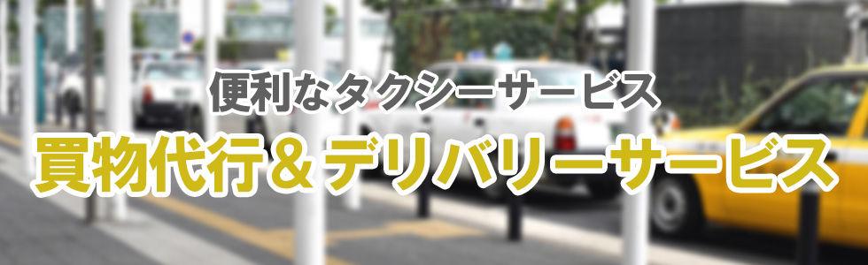 MV_taxi.jpg