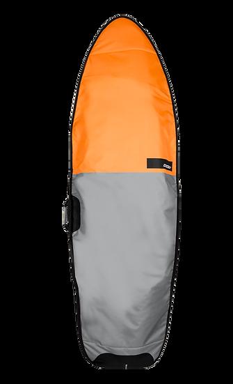 תיק לגלשן רוח SINGLE BOARD BAG V2