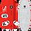 Thumbnail: FUTURE FLY  DH  117 פיוצ'ר פליי דארק הורס