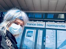 RachellePLAS france bleu by R PLAS.jpeg