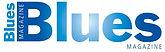 Blues Magazine - sponsor Rachelle Plas
