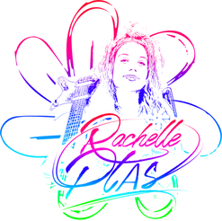 logo Rachelle PLAS.png