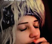 Harmonica UK magazine - DEC 2020 - JAN 2021