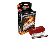 Hohner - sponsor Rachelle Plas Rachelle Plas Victory's Way Music chanteuse soul rock blues dance harmonica guitare harmoniciste chant guitariste auteur compositeur interprète singer author composer guitar harp music live artist