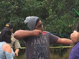 Kyle bow and arrow.jpg