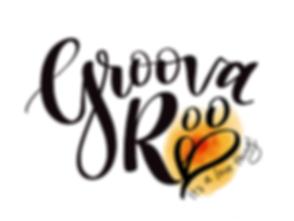 GroovaRoo Logo (5).png