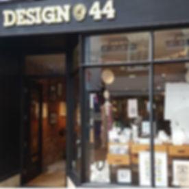 Design @ 44