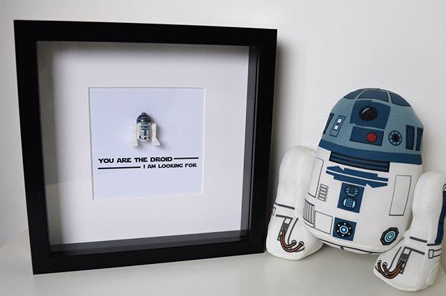 R2d2, forever my favourite droid.jpg