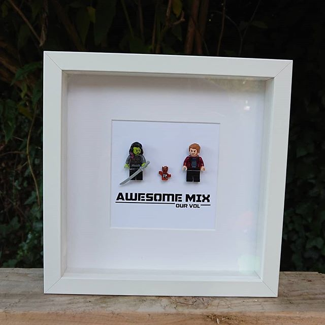 LOVED making this one again today ♡__Who makes up your Awesome Mix_ ._._.jpg