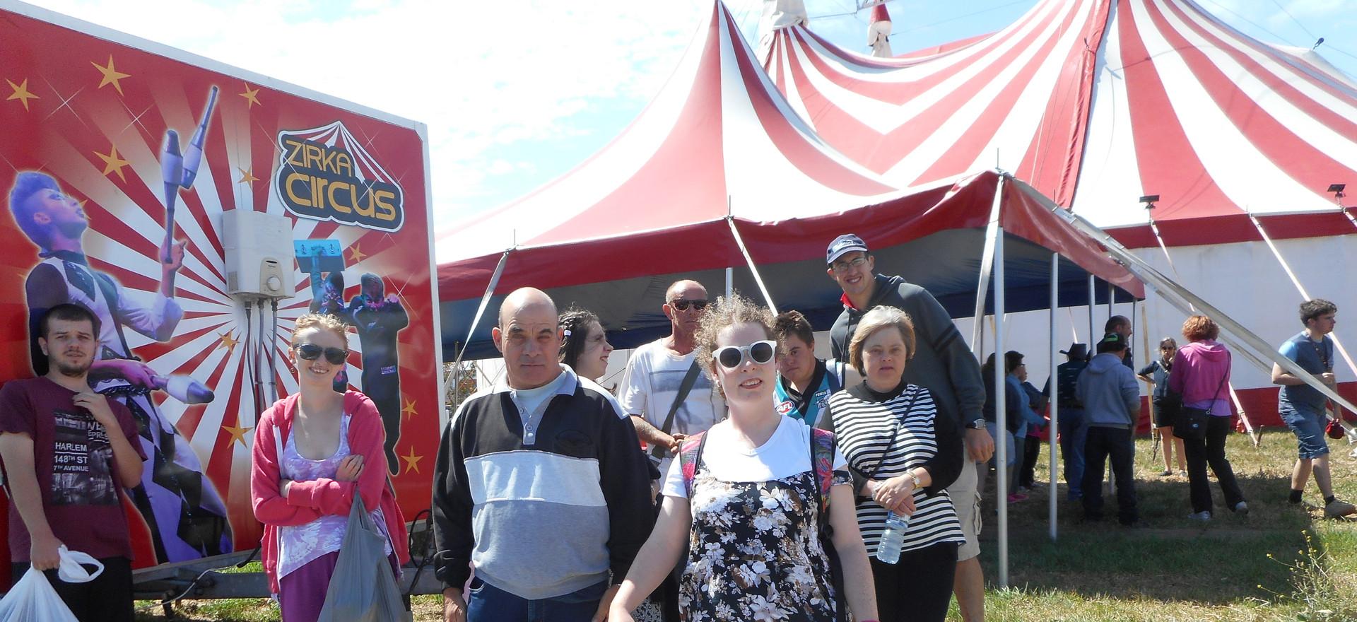 Bway _ Circus 6.1.16 016.JPG