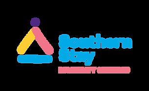 SSDS-LOGO-RGB.png