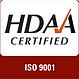 HDAA Certified ISO 9001Mark_RGB.png