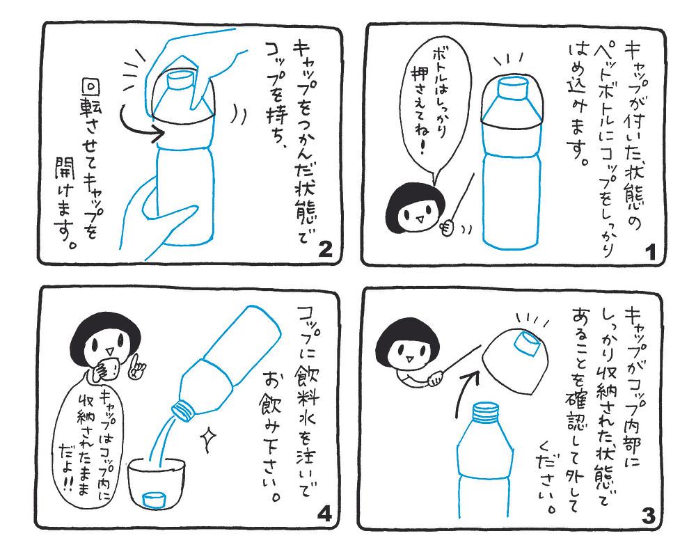 キャップコップ_使い方.jpg