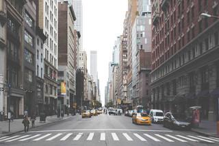 Texfusion NYC