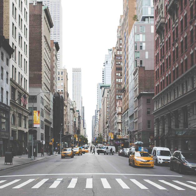 Is it Better to Rent or Buy in NYC?
