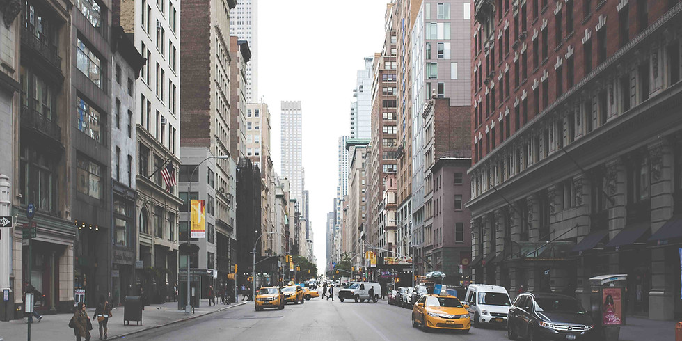 Foot Dermatology Live Online - New York Style