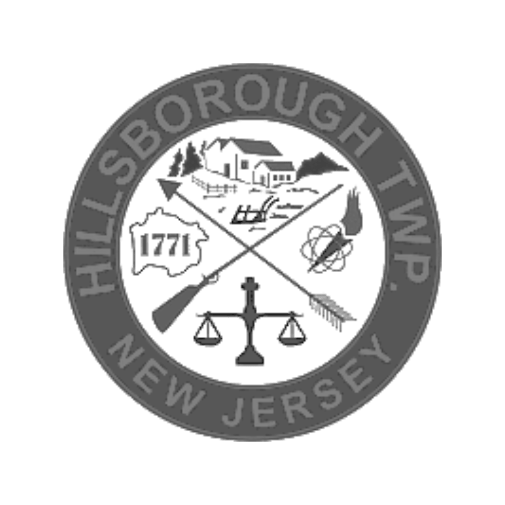 Hillsborough_gray-1000x1000_750x750-min.
