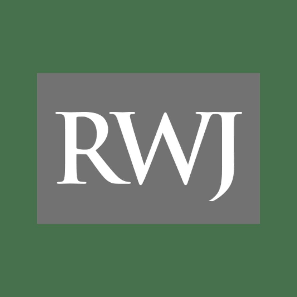 RWJ_gray_1000x1000_750x750-min.png