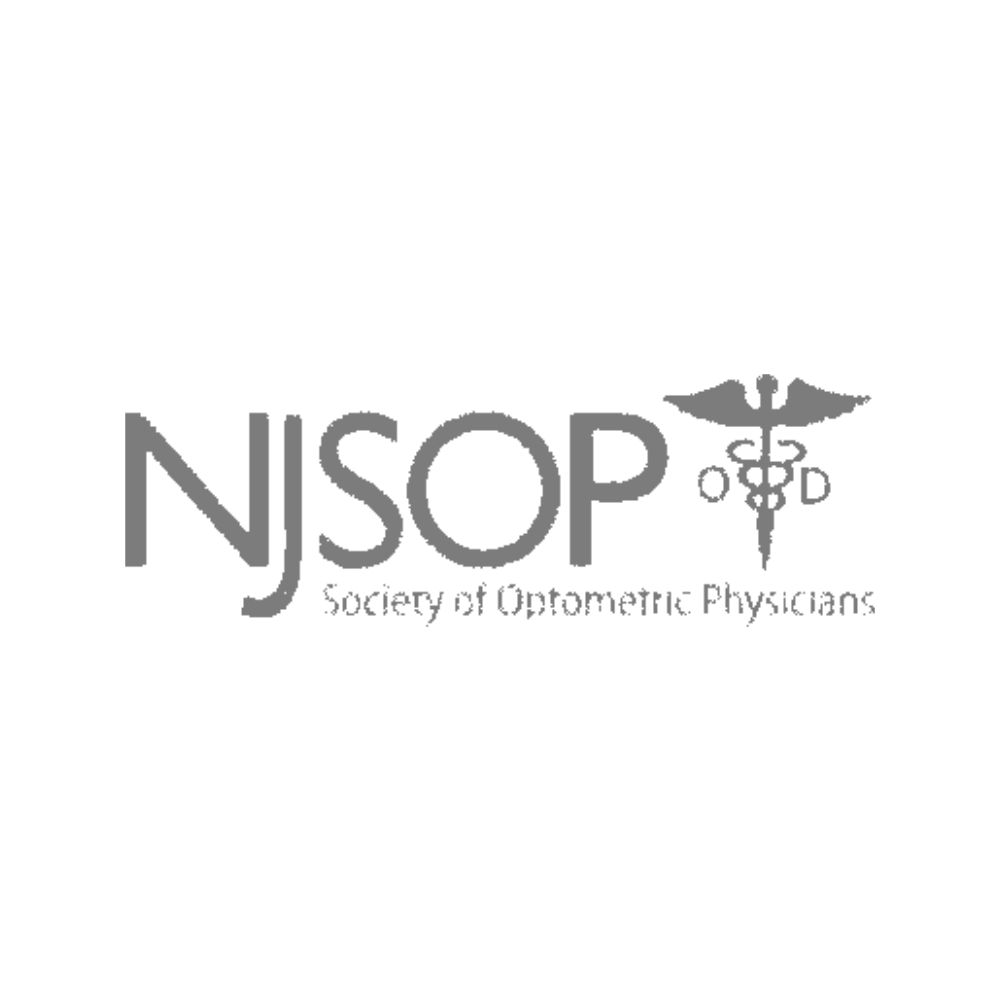 NJSOP_gray_1000x1000_750x750-min.png