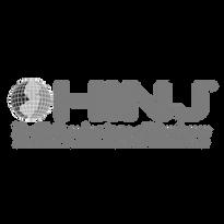 HINJ_gray_1000x1000-min.png