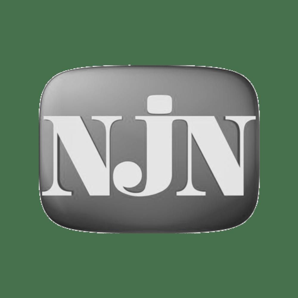 NJN_gray_1000x1000_750x750-min.png