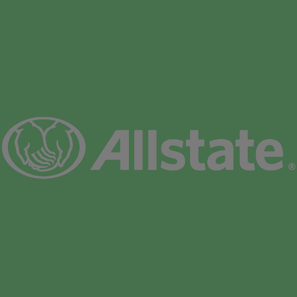 Allstate_gray_1000x1000-min.png