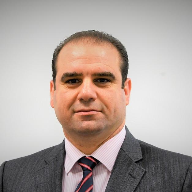 Prof. H. Jouhara (UK)