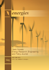 Energies Journal cover page.png