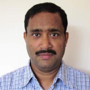 Prof. T. Basak (India)