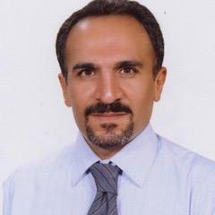 Prof T. Yousefi (Canada)