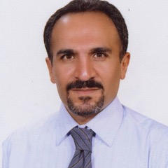 Prof T. Yousefi (Canada)